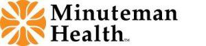 Minuteman Health