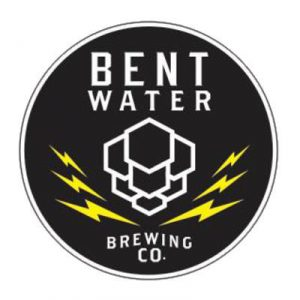 bent_water_logo