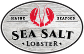 sea_salt_lobster_1410886868__28288