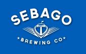 sebagobrew