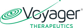 voyageTherapeutic