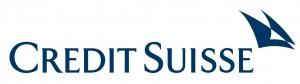 Credit.Suisse.logo