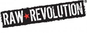 RI_Logo2C_no_tagline_wR (RawRevBars)